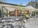 4 Mahogany Drive Marcus Beach, QLD 4573