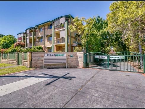 8/57 Worendo Street Southport, QLD 4215