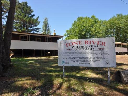 Lot 83 Radburn Road (Lake Muir) Manjimup, WA 6258