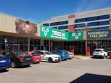 Shop 6/38 Reed Street Greenway, ACT 2900