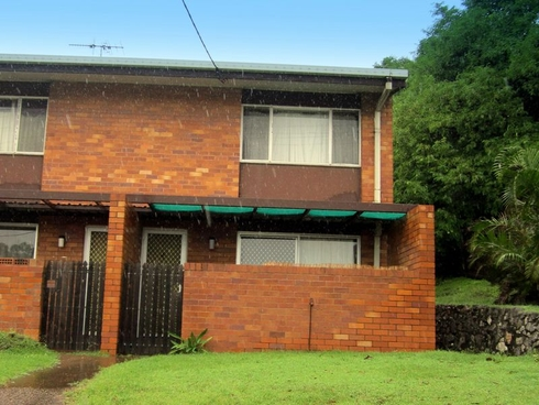 Unit 4/61 Auckland Street Gladstone Central, QLD 4680
