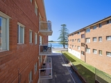 8/12 Marine Parade The Entrance, NSW 2261