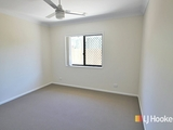 108B Brickworks Road Kallangur, QLD 4503