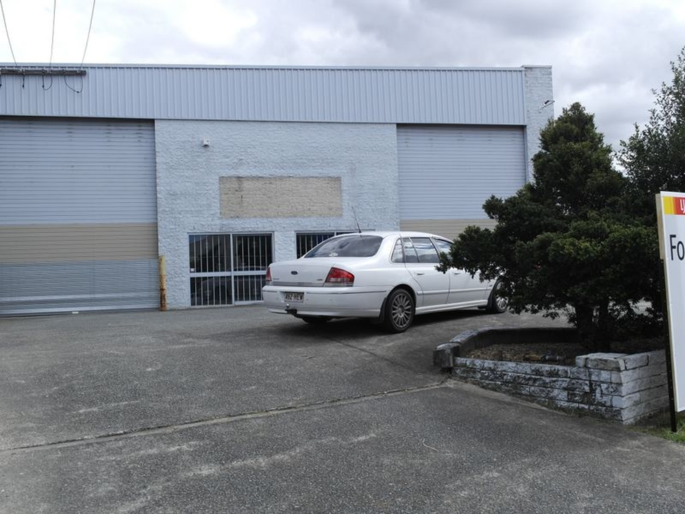 13 Geonic Street Woodridge, QLD 4114