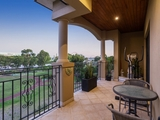 28 Jewell Lane East Perth, WA 6004