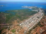 Darwin City, NT 0800