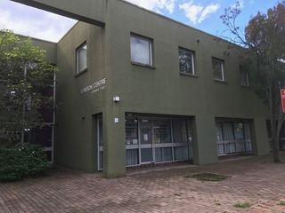 Suite 16/4 Browne Street Campbelltown , NSW, 2560
