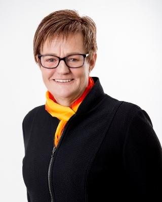 Marie Kahukura profile image