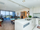 1505/34 Scarborough Street Southport, QLD 4215