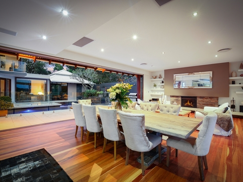 106 Blue Bell Drive Wamberal, NSW 2260