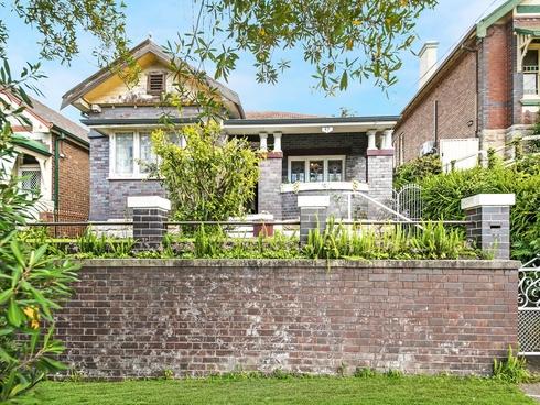 97 Farr Street Rockdale, NSW 2216