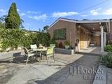 50 Duke Street Campsie, NSW 2194