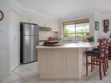 39 Canning Crescent Sunshine Bay, NSW 2536