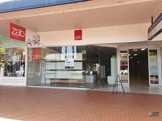 Shop 12/23-29 Harbour Drive Coffs Harbour , NSW, 2450