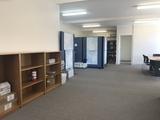Unit 8/3 Pirie Street Fyshwick, ACT 2609
