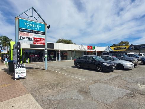 Shop 8/1240-1242 South Road Clovelly Park, SA 5042