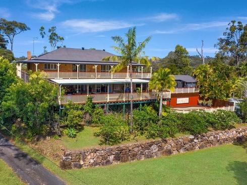 119 Carrington Road Bonogin, QLD 4213