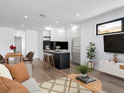 9 Jellicoe Street Flinders Park, SA 5025
