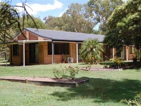 18 Leanne Court Greenbank, QLD 4124