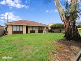 5 Gordon Avenue Rostrevor, SA 5073