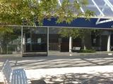 211 Lake Entrance Road Shellharbour City Centre, NSW 2529