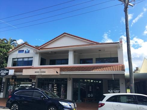 Suite 1/60 Ballina Street Lennox Head, NSW 2478