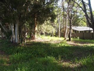 1 Aruma Street Macleay Island , QLD, 4184