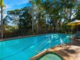 130 Elimatta Road Mona Vale, NSW 2103