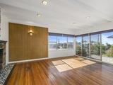 34 Kalinda Drive Port Macquarie, NSW 2444