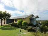 4 Augusta Point Tallwoods Village, NSW 2430