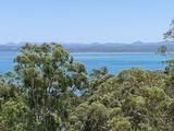 11 Irambang Street Nelson Bay, NSW 2315
