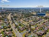 21 Isaacs Street Metford, NSW 2323