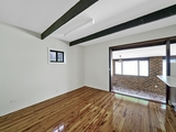 59 Aminya Crescent Bradbury, NSW 2560