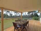 1 Moolianga Road Berrara, NSW 2540