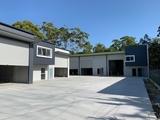 Unit 5/25 Hawke Drive Woolgoolga, NSW 2456