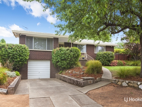12 Inlander Crescent Flynn, ACT 2615